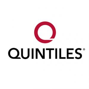 project-logos_0006_quintiles-logo