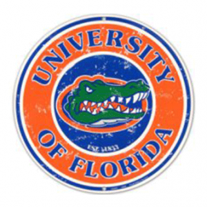 project-logos_0004_UFLcover-300x210
