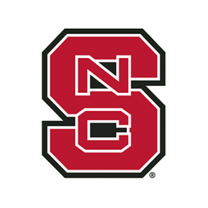 project-logos_0001_89-04190_ncaa_north_carolina_state_wolfpack_2018_pod_teammate_rm87_pdp