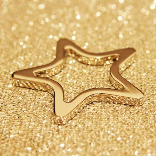gold-star-sq