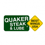 project-logos_0010_Quaker-Steak-Lube-Logo-1024x418